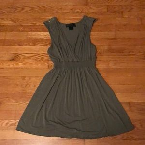 Olive Kardashian Kollection Dress